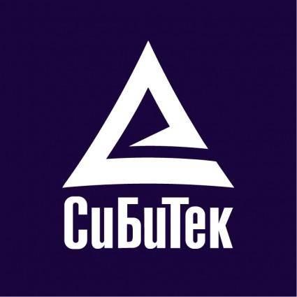 Sibitek 0
