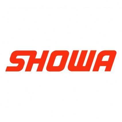 Showa 0