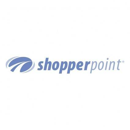 Shopperpointcom
