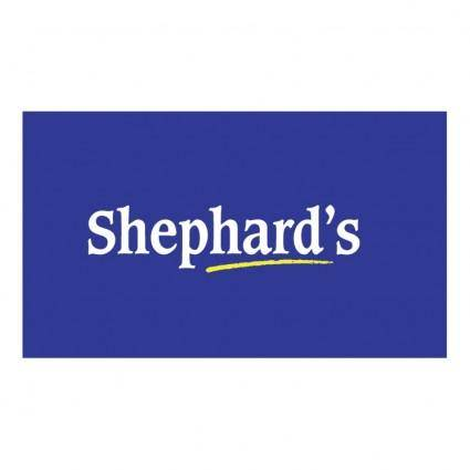 free vector Shephards