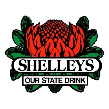 free vector Shelleys