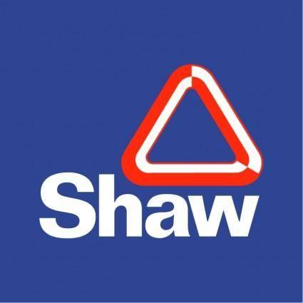 free vector Shaw 0