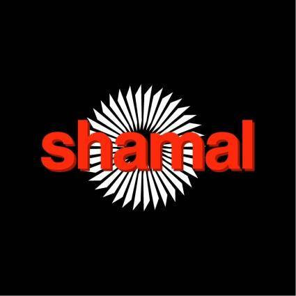 free vector Shamal