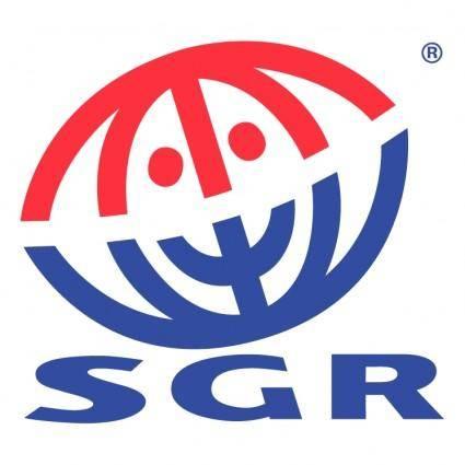 Sgr 0