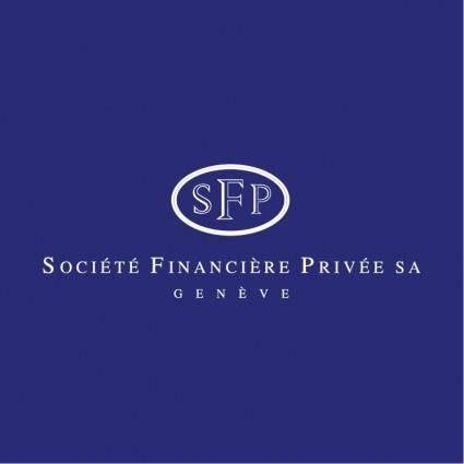 free vector Sfp