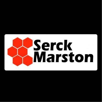 Serck marston