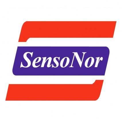 Sensonor