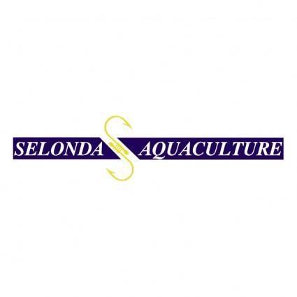 Selonda aquacultures