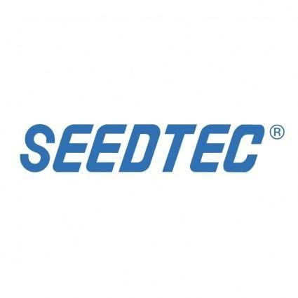 free vector Seedtec