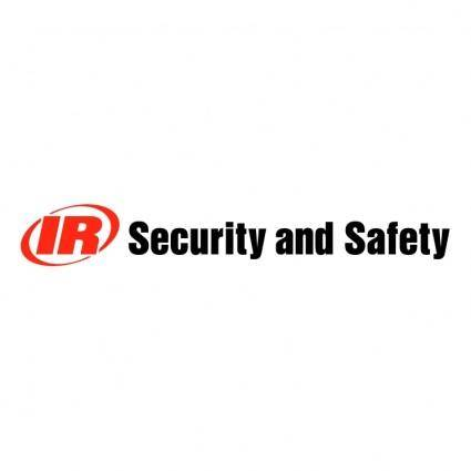 free vector Security and safety