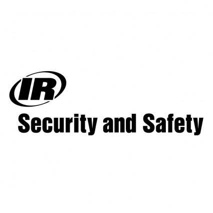 Security and safety 0