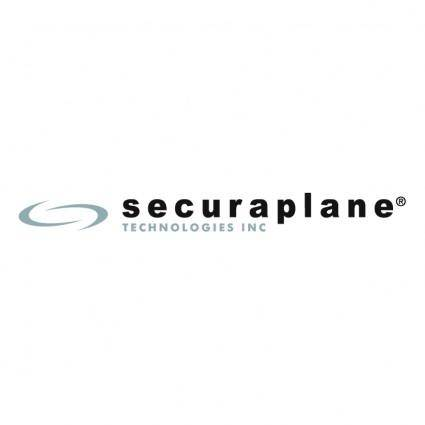 Securaplane technologies