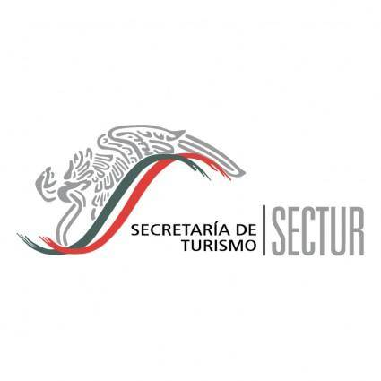 free vector Sectur
