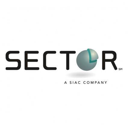 free vector Sector 0