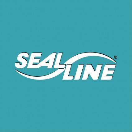 free vector Sealline