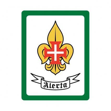 Scouts of portugal