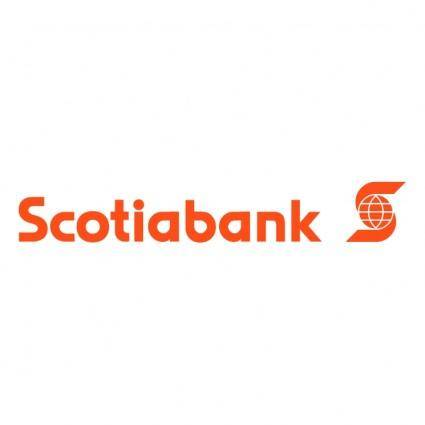 Scotiabank 1