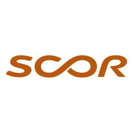 free vector Scor 0