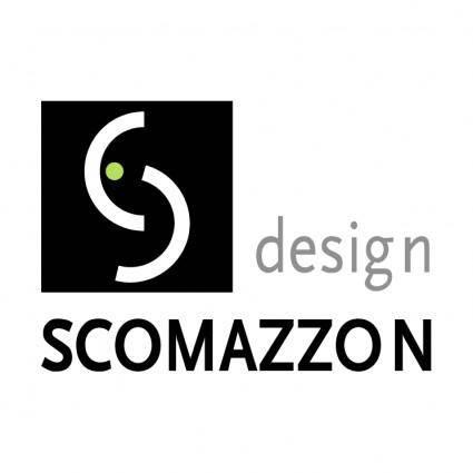 Scomazzon
