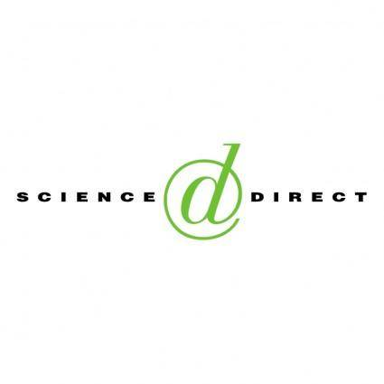free vector Sciencedirect