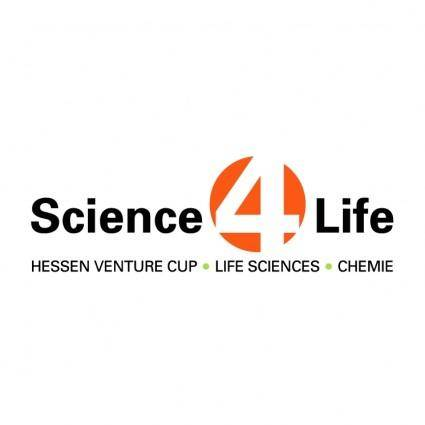 Science 4 life