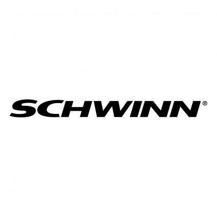 Schwinn 1