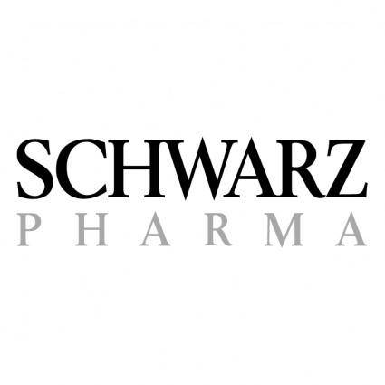 Schwarz pharma