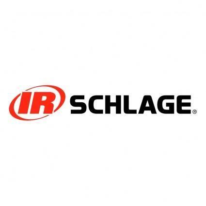 free vector Schlage