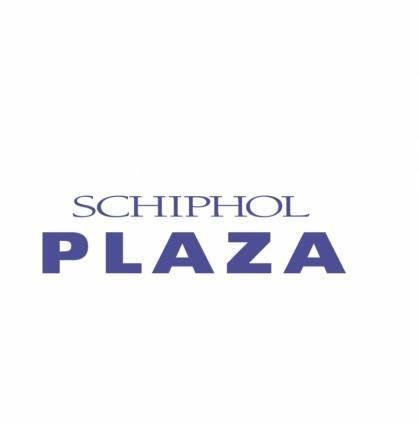 free vector plaza sesamo   imagui