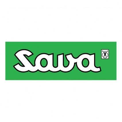 Sava 1
