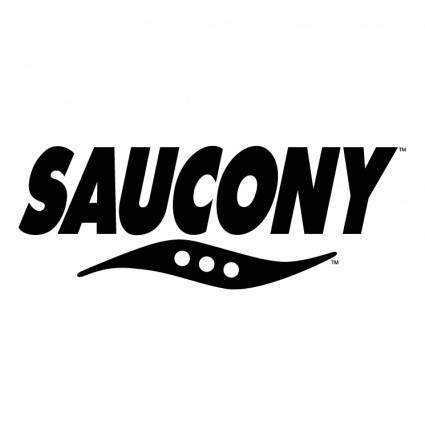 free vector Saucony 0