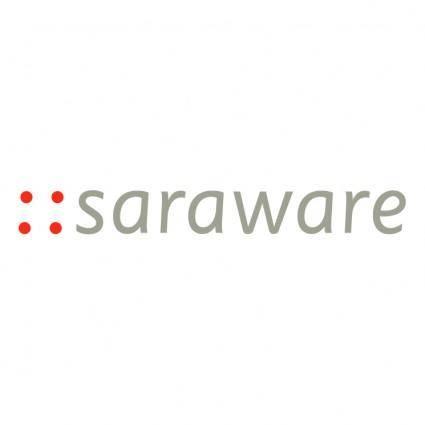 Saraware