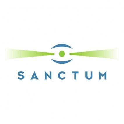 Sanctum 0