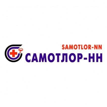 free vector Samotlor nn 0