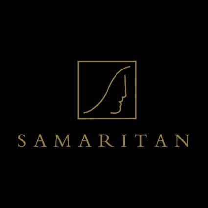Samaritan health system