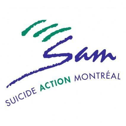 Sam 0
