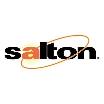 free vector Salton