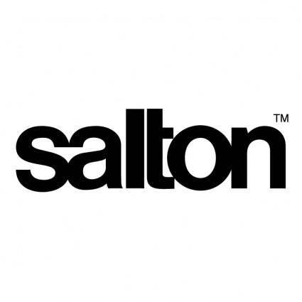 Salton 0