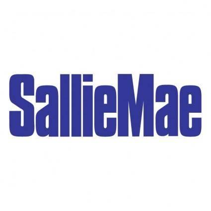 free vector Sallie mae