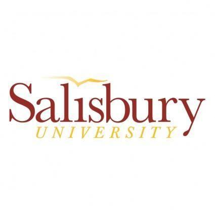 free vector Salisbury university