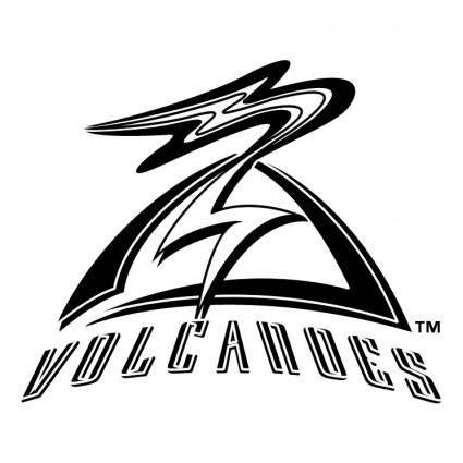 free vector Salem keizer volcanoes