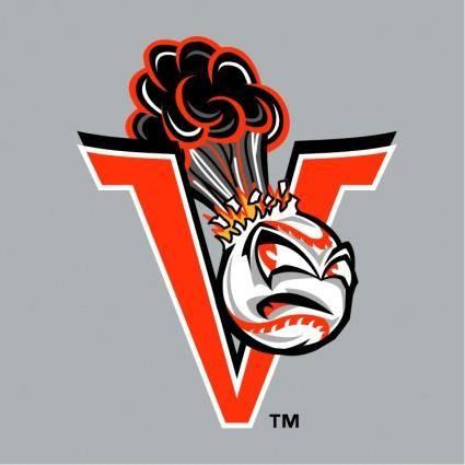 free vector Salem keizer volcanoes 2