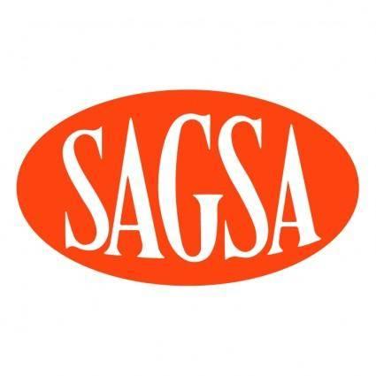 free vector Sagsa
