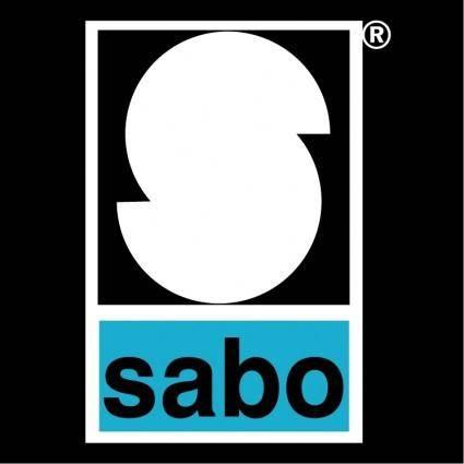free vector Sabo