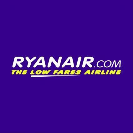 Ryanaircom