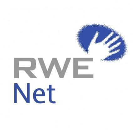 Rwe net