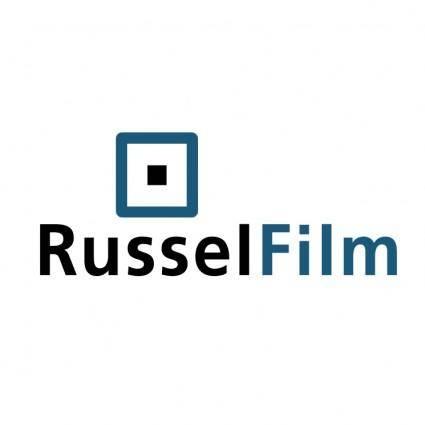 free vector Russelfilm