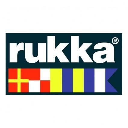 free vector Rukka 0