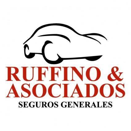 Ruffino asociados