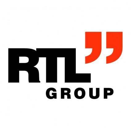 Rtl group 0